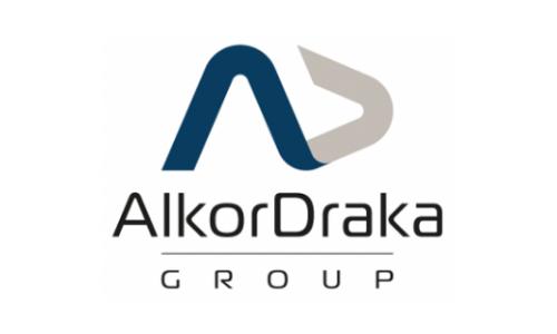 AlkorDraka