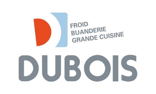 Dubois Grandes Cuisines