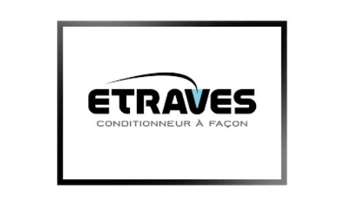 Etraves