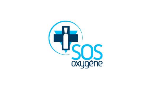 SOS Oxygene