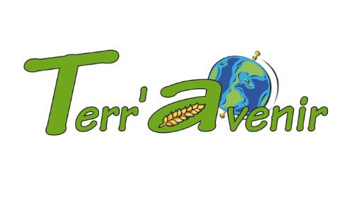 Terr'Avenir