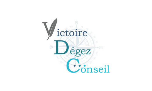 Victoire Degez Conseil