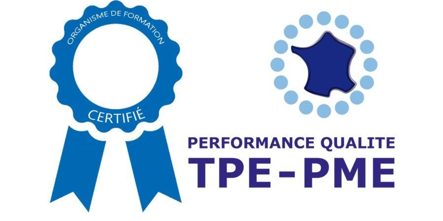 Certification des petits organismes de formation : notre accompagnement