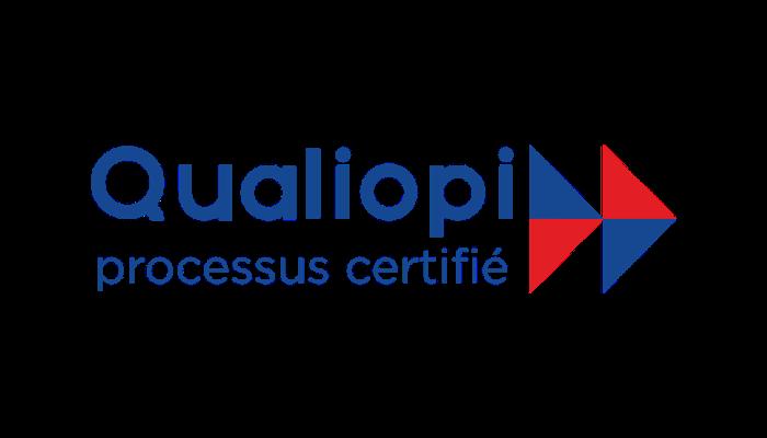 certification qualiopi consultant