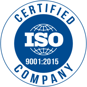 accompagnement certification iso 9001 2015