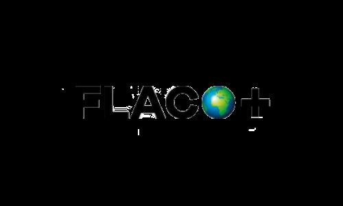 Flacoplus