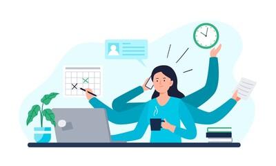 optimisez la performance de organisation entreprise conseil