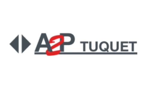 A2P Tuquet
