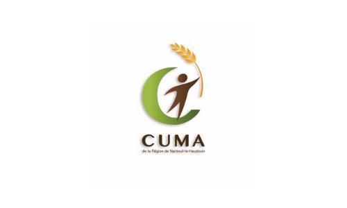 CUMA Péroy-les-Gombries