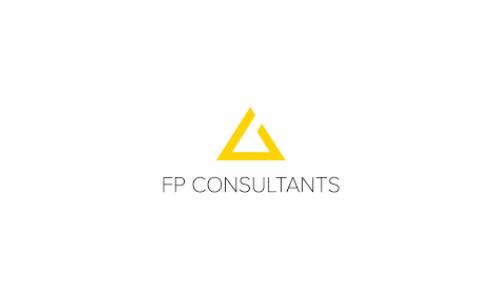 FP Consultant