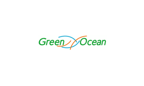 Green Océan