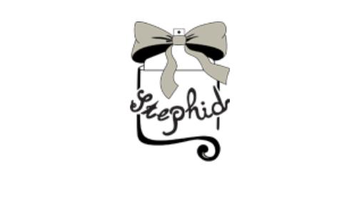 Stephid