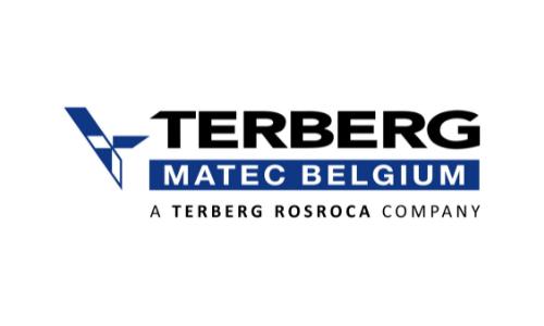 Terberg Matec SAS