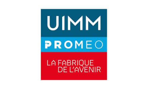 UIMM Proméo